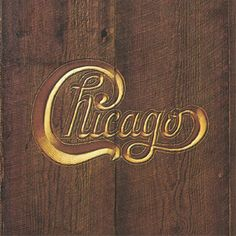 Chicago V – Knick Knack Records