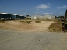 Development Land For Sale In Adelaide SA. Easy access for Parking or storage. Rear of 19 Hawker Road with separate entrance.  Ideal of Truck driver, Machinery or leave a container long or short term. To find more development land or commercial real estate in Adelaide SA visit https://www.commercialproperty2sell.com.au/real-estate/sa/adelaide/land-development/
