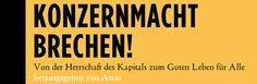 Montag, 19. September 2016, 19:00 Uhr bis 21:00 Uhr Hauptbücherei am Gürtel, Urban-Loritz-Platz 2a, 1070 Wien