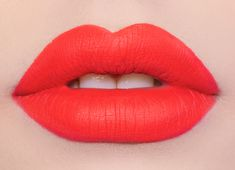 Just purchased! Lime Crime Suedeberry Velvetine Lipgloss - Is matte and touch proof when it dries.