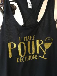 Wine Gift Wine Shirt Wine Tank Wine Lover by LoveArrowHeartDesign