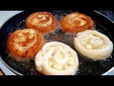 НОВИНКА 💯 Это Просто Шедевр!Многие просили этот рецепт 💣 Все кто его пробуют остаются в восторге! - YouTube Doughnut, Muffins, Pie, Healthy, Desserts, Recipes, Food, India, Drink