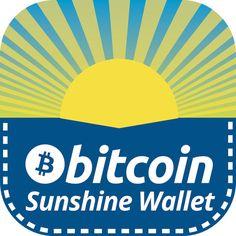#NEW #iOS #APP Sunshine Wallet - APG App Publishing Group GmbH