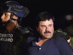 El Chapo's lawyer says jurors don't need special protection