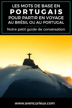 Learn Portuguese, Little Planet, Eurotrip, Travel Information, World Best Photos, Algarve, Travel Inspiration, Budgeting, Travel Tips