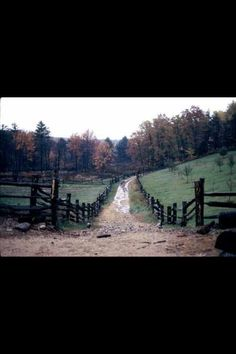 Country roads #photography #beautiful