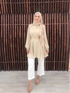 Bell Sleeves, Bell Sleeve Top, Fashion Accessories, Fashion Outfits, Tops, Women, Style, Fashion Suits, Women's