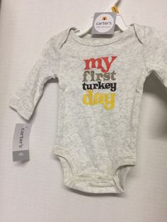 Kidgets 6-9 Month Baby Boy Soft Blue Dino Shortalls Boys' Clothing (newborn-5t)