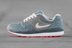 "Nike Air Safari ""Elephant"""