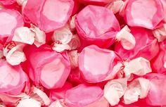 Bubblegum Taffy, $18 for 325