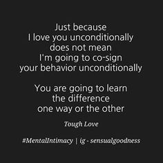 Quotes about Parenting tough love quotes) Advice Quotes, Mom Quotes, Quotes For Kids, Quotes To Live By, Funny Quotes, Life Quotes, Husband Quotes, Teen Quotes, Attitude Quotes