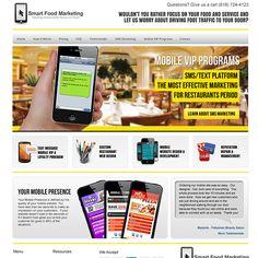 http://rhinomarketinggroup.com/small-business-web-design/