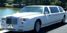 If you need transport for exact events, we offer excellent  services like weddings, corporate events, trips, proms and bachelor parties. Toronto Airport Limo Services is really committed to provide unmatched limousine and luxury transport for localized areas.