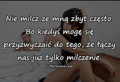 .... Motto, It Hurts, Romance, Humor, Love, Quotes, Romance Film, Amor, Quotations