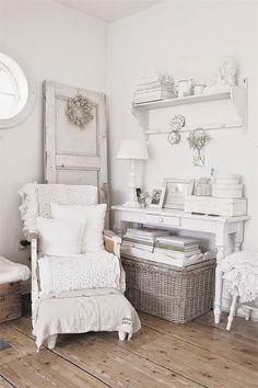 Little Cottage Shoppe's Blog