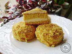 Karamelové fašírky | bonvivani.sk