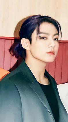 Foto Jungkook, Foto Bts, Jungkook Abs, Jungkook Cute, Bts Taehyung, Foto Rap Monster Bts, Mode Emo, Jungkook Aesthetic, Wattpad