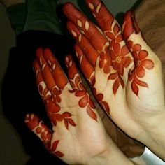 Latest hand henna designs for weddings in 2019 28 Palm Mehndi Design, Indian Mehndi Designs, Modern Mehndi Designs, Mehndi Designs For Girls, Mehndi Design Pictures, Bridal Mehndi Designs, Mehndi Images, Heena Design, Finger Henna Designs
