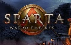Sparta War Of Empires Hack Drachmas - Bookhacks.com