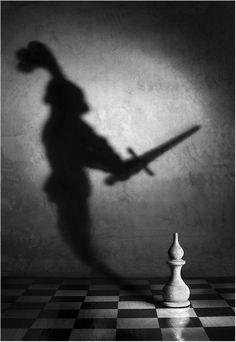 Viktoria İvanova королева шахмат. - Много ARTа не бывает