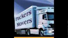 List of best Movers in Hyderabad | Moving Solutions