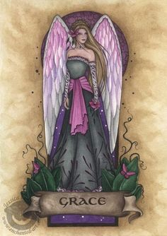 jessica galbreth | jessica galbreth - Page 8