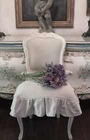 Image result for french country cottage