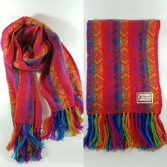 Terra Blossom Provides Natural And High Quality Products. Men And Womens Alpaca Scarves, Alpaca Clothing, Alpaca Socks, Baby Alpaca Blankets, Alpaca Yarns And Other Exclusive Or Natural Products We Source For You. Alpaca Scarf, Alpaca Socks, Alpaca Blanket, Baby Alpaca, Wool Scarf, Scarves, Chameleon, Shawls And Wraps, Knitting