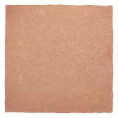 1000 images about carrelage de sol int rieur en terre for Entretien carrelage terre cuite rouge