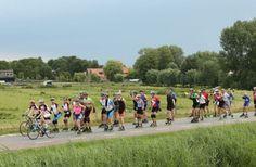 http://www.medemblikactueel.nl/westfriese-omringdijk-skeelertocht-alles-liep-op-rolletjes-voor-de-70-deelnemers/