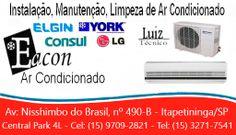 Instalo, Manuteno e Limpeza de ar condicionado. http://www.locutorteixeirasantos.com/2014/03/a-empresa-click-dreams-tem-um-plano.html