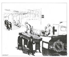 Карикатуры Claude Serre