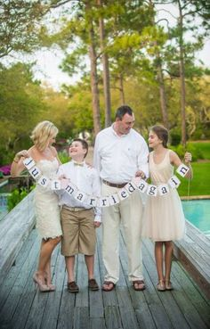 Planning a vow renewal ceremony for your wedding anniversary? Here are some tips that will help your renewal ceremony go off without a hitch! Vow Renewal Dress, Vow Renewal Ceremony, Renewal Wedding, Church Ceremony, Church Wedding, Wedding Ceremony, Pool Wedding, Dream Wedding, Wedding Anniversary Pictures