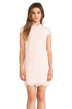 #REVOLVEclothing dolce vita ares dress