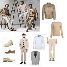 Il blog di TrovaModa.com Polyvore, Blog, Outfits, Image, Fashion, Tall Clothing, Moda, Fashion Styles, Fashion Illustrations