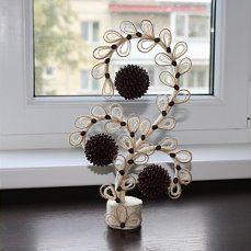 кофейные вытворялки — Кофейные штучки авторские | OK.RU