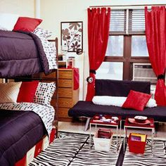 High Quality Pinterest | College Dorm Rooms, College Dorms And Dorm Room Part 6
