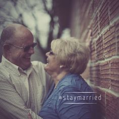 Feed the Good Stuff, 10 Ways to nurture fondness and admiration in your marriage - a #staymarried blog for couples