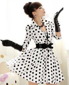 Vintage Dresses, Vintage Outfits, Vintage Fashion, All Fashion, Fashion Dresses, Pretty Dresses, Beautiful Dresses, Old Hollywood Style, Style Retro