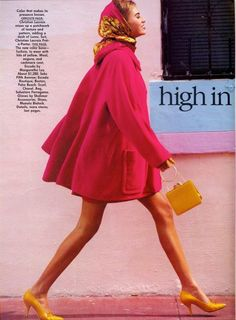 Niki Taylor by Patrick Demarchelier, 1990