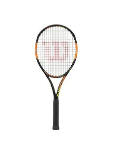 If you are tennis player you most probably own at least one tennis racquet. With ultimate practice and time spent on the court you get to notice that a tennis racquets is always just an extension o… Tennis Set, Tennis Clubs, Tennis Players, Tennis Tips, Best Tennis Rackets, Racquet Sports, Tennis Crafts, Tennis Pictures, Indoor Trampoline