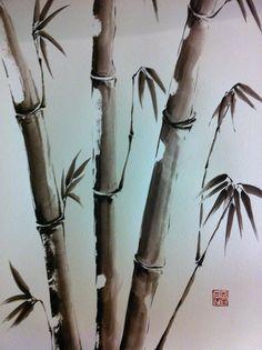 Bamboo8