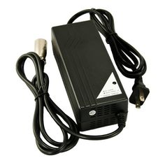 iMeshbean® for Hoveround mpv5 Brand New Mobility Battery Charger 24V 4A 24 Volt 4 Amp Model: