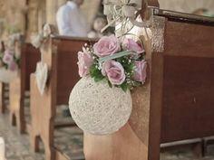 5 ideas DIY para tu boda