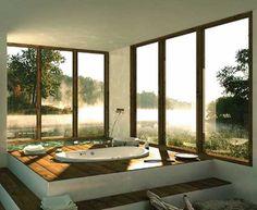 Zen hotel marina di pietrasanta italië tui