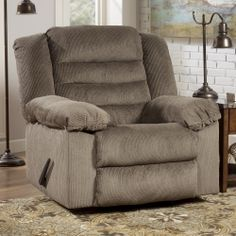 1000 Images About Motion Furniture On Pinterest