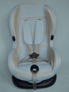 Mooie in kunstleer beklede maxicosi priori. http://www.marktplaats.nl/a/kinderen-en-baby-s/autostoeltjes-en-veiligheidszitjes/m667487440-nieuw-in-skai-gestoffeerde-maxicosi-priori.html?c=3c1f5dcc18d02a99040ca8de656940d2=lr