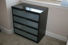 Malm Dresser IKEA - We all like to buy discounts and at IKEA store, therefore you will not be disappointed. This is because there are many IKEA discounts