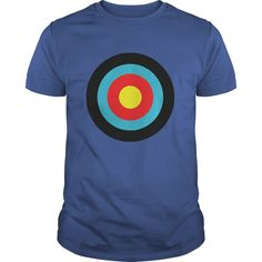 #Archery Target T-Shirt Bow Arrow Toxophilite Graphic Tee , Order HERE ==> https://www.sunfrog.com/LifeStyle/121644909-629576994.html?29538, Please tag & share with your friends who would love it , #christmasgifts #renegadelife #birthdaygifts  #hunting diy, hunting girls, hunting tattoos  #bowling #chihuahua #chemistry #rottweiler #family #science #nature #sports #tattoos #technology #travel