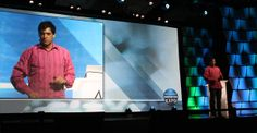 Dan Ariely - Hearing Innovation Expo Day 2: Patient Engagement and the New Consumer